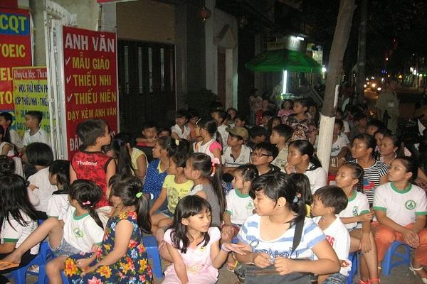 Các trung tâm anh ngữ ở Biên Hòa 5