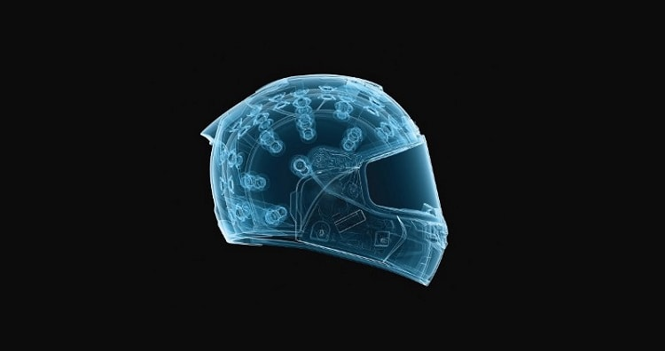 Mũ bảo hiểm đẹp quận 5