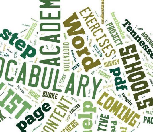 Thôn, Ấp, Xã, Phường, Huyện, Quận, Tỉnh, Thành Phố trong tiếng Anh là gì