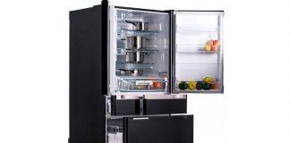 Kích thước tủ lạnh nào phù hợp với bạn?